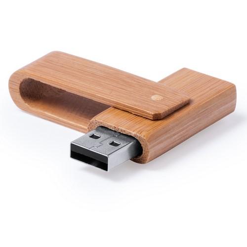 MEMORIAS USB PPERSONALIZADAS